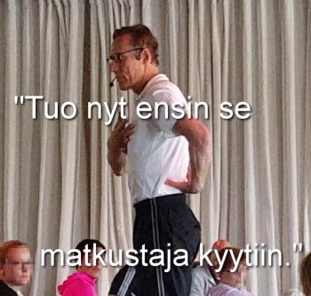 Ahonen05